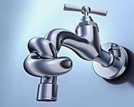 В Сарапуле почти на неделю отключат горячую воду