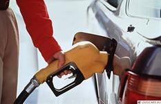 В Ижевске выросли цены на дизельное топливо