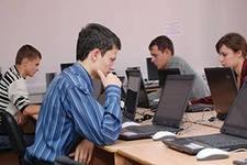 В этом году в Удмуртии завершат модернизацию школ