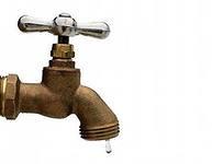 По решению суда в деревне Межная Сарапульского района будет проведен водопровод
