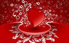 День всех влюбленных жители Ижевска смогут отметить в театре