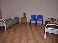 В Ижевске начала работу социальная гостиница