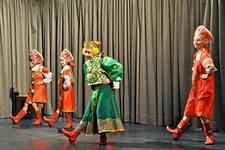 Конкурс «Звезды юности» соберет более 100 танцевальных команд со всей Удмуртии