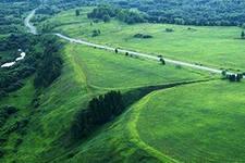 Удмуртская республика включена в программу развития внутреннего туризма в России