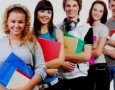 Студентам Удмуртии вручат «путевки на целину»