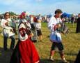 Народные гуляния в честь прихода весны пройдут в Можге