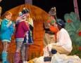 Театральная постановка глазовчан получила гран-при всероссийского фестиваля