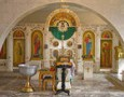 В Воткинском районе построят храм Святой Блаженной Ксении Петербуржской