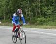 В Сюмсях пройдет молодежный мото-велопробег