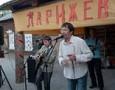 В этом году фестиваль «ПарИжевск» будет посвящен экологии