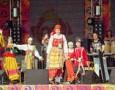 Ансамбль из Алнашского района стал лауреатом международного конкурса