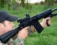 В конце 2012 года в Ижевске начнется производство нового оружия