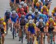Удмуртские велосипедисты взяли серебро на этапе Кубка мира