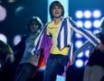 Отбор на детское «Евровидение» пройдет в Глазове