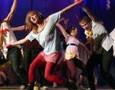 В Ижевске пройдет конкурс студенческих спектаклей