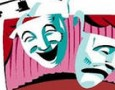 Театралы из Глазова заняли первое место на международном конкурсе