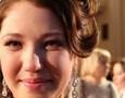 В Ижевске назвали победительницу национального конкурса красоты «Чеберай 2012»