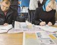 За год количество безработных в Удмуртии сократилось на 3 тысячи человек