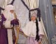 Для ижевских школьников устроят елку на удмуртском языке