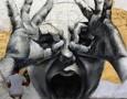 В Ижевске состоится фестиваль уличного искусства