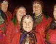 «Бурановские бабушки» станут хедлайнерами «Ыбици» в Коми