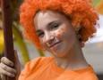 В сентябре в Ижевске пройдет традиционный «Рыжий фестиваль»