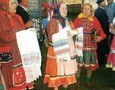 В Удмуртии составят культурную карту региона