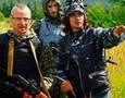 В Ижевске завершены съемки первого удмуртского боевика