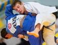 Всероссийский турнир по дзюдо в Ижевске будет посвящен Михаилу Калашникову