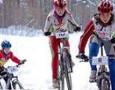 Удмуртский спортсмен стал третьим на этапе кубка России по зимнему триатлону