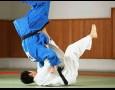 300 спортсменов соберутся на всероссийском турнире по дзюдо в Ижевске
