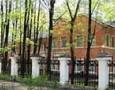 Музей-заповедник «Иднакар» вошел в десятку лучших достопримечательностей Поволжь