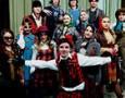 Детский театр моды из Глазова стал лауреатом международного конкурса