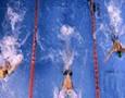 Юные пловцы из Удмуртии завоевали 4 медали на всероссийских соревнованиях