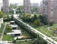 В Воткинске завершается программа развития моногорода