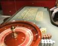 В Ижевске закрыли четыре подпольных казино