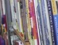 В Удмуртии учреждены четыре ежегодные литературные премии