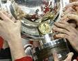В Глазове пройдет тур Кубка чемпионов мира по хоккею