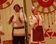 В Малой Пурге пройдет республиканский конкурс удмуртской культуры