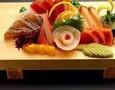 В республике запущено первое кулинарное телешоу на удмуртском языке