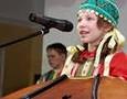 В Ижевске прошел гала-концерт Республиканского конкурса детской песни на удмуртс