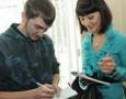В Ижевске объявлен конкурс на лучшую эмблему молодежного движения
