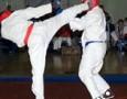 Удмуртские спортсмены завоевали 13 медалей на Первенстве Приволжья по рукопашном