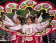В Ижевске устроят вечер корейских танцев