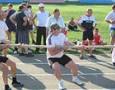 В Уве завершается подготовка к проведению Летних сельских спортивных игр