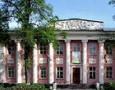 В майские праздники в Музее изобразительных искусств Ижевска пройдут дни открыты