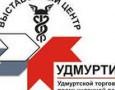 Новый выставочный центр построят в Ижевске