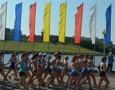 Удмуртский спортсмен стал третьим на чемпионате России по спортивной ходьбе