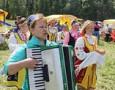 В Малопургинском районе прошел праздник окончания посевной «Гырон быдтон»