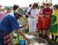 Праздник нового урожая «Выль» пройдет в Ижевске